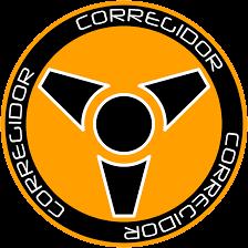5823uidCorregidor.png