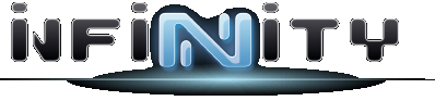 Forum francophone Infinity le jeu